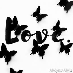 freetoedit remixme kittysmash1 kittyluvkillu love