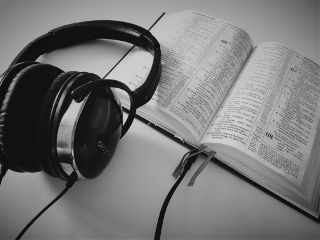 bible jw blackandwhite freetoedit
