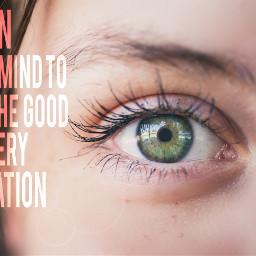 eyesgreen freetoedit