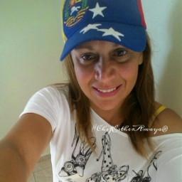 chefestheramaya cocinera venezuela republicadominicana bendecida