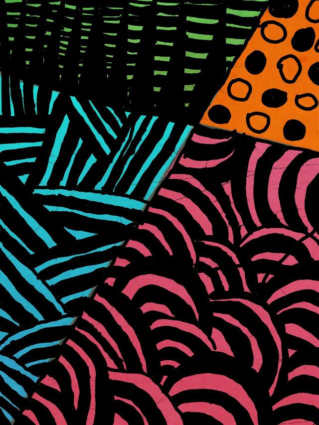#FreeToEdit #RemixMe #remixed #remixes #handpainted #phoneart  @misscoralrose