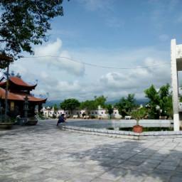 pagoda vietnam freetoedit