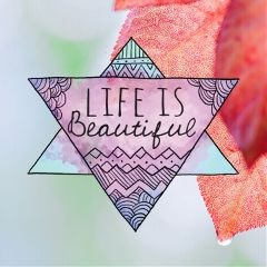 freetoedit remixed life lifequotes lifeisbeautiful