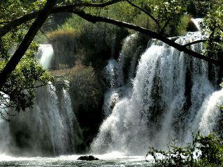 croatia summer travel traveltreasures nature