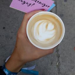 coffeelover fair istanbulcoffeefestival