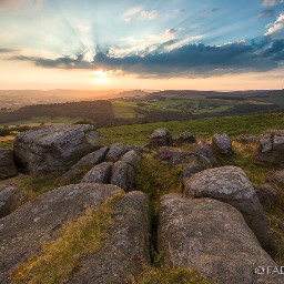 photography landscape picsart landscapephotography rocks