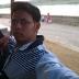 @shrikantbharti1