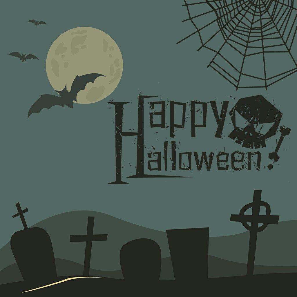 #FreeToEdit  #happyhalloween  #halloween
