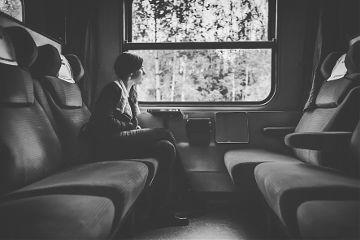 train trains trip model slim