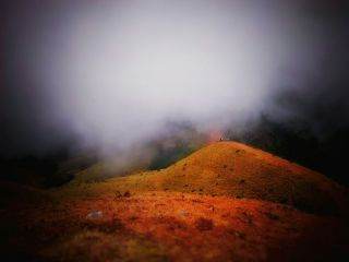 freetoedit nature photography meesapulimala mountains