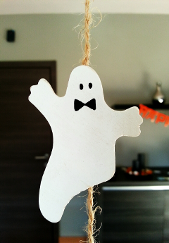 wppspooky photography freetoedit ghost cute