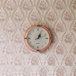 freetoedit watch time texture vintage