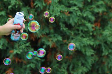 freetoedit sooc bubbles blowingbubbles bubble