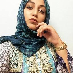 hijab hijabfashion hijabstyle today beautiful freetoedit