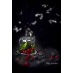 fruit foodphoto