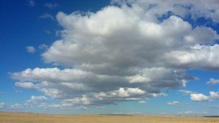 wyomingsky plains freetoedit dpcclouds