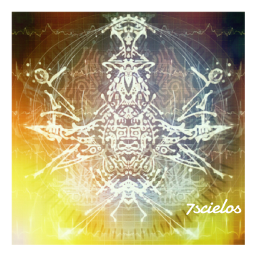 quintosol sol lineart lineeffect luciddream