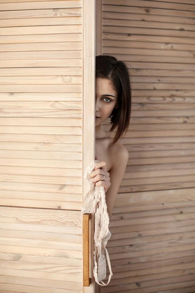 #FreeToEdit  #photography  #girl