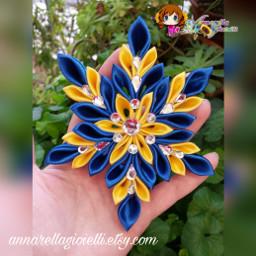 earringsoftheday handcrafted earringsdesign earning handmade