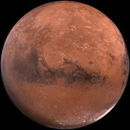 freetoedit mars planet interesting nature