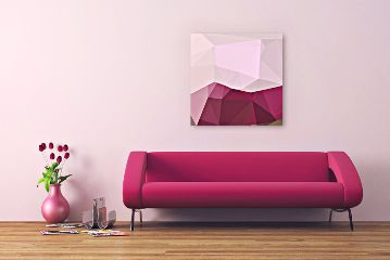 freetoedit minimalism