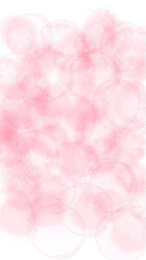 #freetoedit,#pink,#background