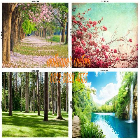 #wallpapercustom,#wallpaper,#wallpaperdinding